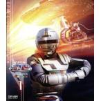 宇宙刑事ギャバン Blu−ray BOX 1(Blu−ray Disc)/八手三郎(原作),大葉健二,叶和貴子,西沢利明