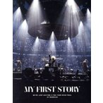 We're Just Waiting 4 You Tour 2016 Final at BUDOKAN/MY FIRST STORY