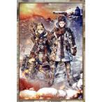 戦場のヴァルキュリア4 10thアニバーサリー メモリアルパック<限定版>/PS4