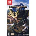 モンスターハンターライズ/NintendoSwitch