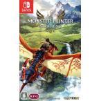 モンスターハンターストーリーズ2 〜破滅の翼〜/NintendoSwitch