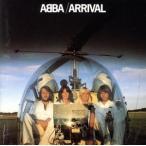アライヴァル+1/ABBA