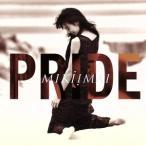 PRIDE/今井美樹