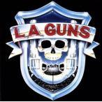 L.A.ガンズ