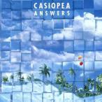 アンサーズ/CASIOPEA