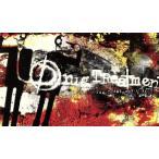 DRUG TREATMENT/黒夢