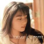 forever you/ZARD
