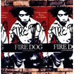 FIRE DOG/斉藤和義
