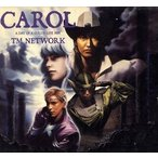 CAROL/TM NETWORK