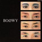 BOOWY/BOΦWY