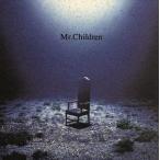 深海/Mr.Children