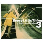 Every Best Single +3/Every Little Thing