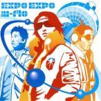 EXPO EXPO/m−flo