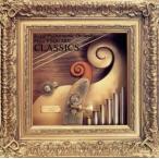 CLASSICS T SQUARE R