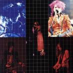 X JAPAN BEST〜FAN'S SELECTION/X JAPAN