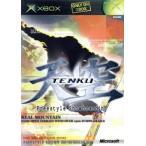 天空 -TENKU- Freestyle Snowboarding/Xbox
