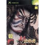 斬 歌舞伎/Xbox