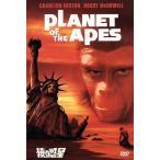 猿の惑星  DVD