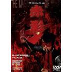 仮面の忍者 赤影 第一部 金目教編  DVD