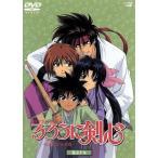 るろうに剣心-明治剣客浪漫譚- 巻之十九  DVD