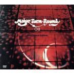 LIVE TOUR Major Turn-Round 1  DVD