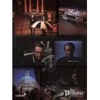 プリズナーNo.6 COLLECTOR'S BOX/パトリック・マクグーハン(監督、脚本、主演),ピーター・ウィンガード,ロン・グレイナー