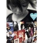 181920films + filmography/安室奈美恵