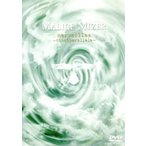 「merveilles−cinq parallele−/MALICE MIZER」の画像