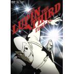 LUPIN THE THIRD first tv.DVD Disc1