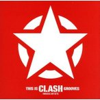 this is CLASH grooves/(オムニバス)