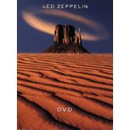 Yahoo!BOOKOFF Online ヤフー店LED ZEPPELIN DVD(通常版)/レッド・ツェッペリン