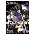 機動戦士ガンダム めぐりあい宇宙 (DVD同梱版)/PS2