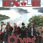 O'ver     (CCCD) <CCCD>/EXILE