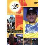 100周年記念大会 ツール・ド・フランス2003 スペシャルBOX/(スポーツ)