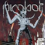 プロボット/プロボット