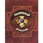 クロノクルセイド Chapter.1 初回限定ミリティア専用版   DVD