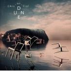 DUNE 10th Anniversary Edition/L'Arc〜en〜Ciel
