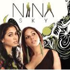 Nina Sky/ニーナ・スカイ