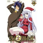クロノクルセイド Chapter.6 通常版   DVD