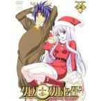 クロノクルセイド Chapter.6 初回限定ミリティア専用版   DVD