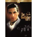 ゴッドファーザー PART II  DVD