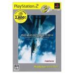 エースコンバット4 PlayStation 2 the Best