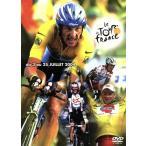 ツール・ド・フランス2004 スペシャルBOX/(スポーツ)