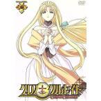 クロノクルセイド Chapter.10 通常版   DVD