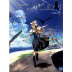 AIR 5 初回限定版  DVD