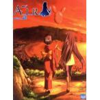 AIR 2 初回限定版  DVD