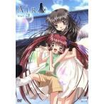 AIR 3 通常版  DVD