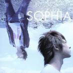 10th ANNIVERSARY BEST(初回限定盤)(DVD付)/SOPHIA画像