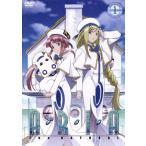 ARIA The NATURAL Navigation.1  DVD