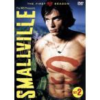 SMALLVILLE/ヤング・スーパーマンDVDコレクターズ・ボックス2/トム・ウェリング,クリスティン・クルック,マイケル・ロ